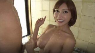 SNIS-764 (English Subtitles) Asuka Kirara Cucks Her Old Farmer Husband